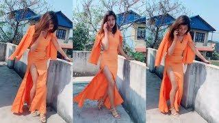 Top viral TikTok videos Jannat Team 07 and Other Tik Tok Stars Trending Videos Compilation