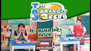The Barangay Jokers | June 6, 2018