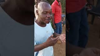 Sabc livhu jokes-Joe Maanda visit sabc livhu