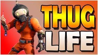 FORTNITE THUG LIFE EP: 112 (Fortnite Battle Royale Funny Moments Epic Wins & Fails)