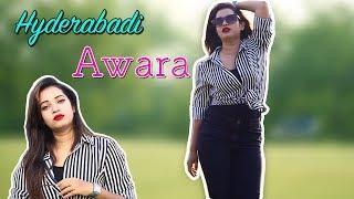 Hyderabadi Awara Gang Latest 2019 Kirak Funny Comedy || Hyderabadi Stars