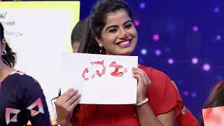 #ThakarppanComedy I  Super funny task for Thakarppan stars!!! I Mazhavil Manorama