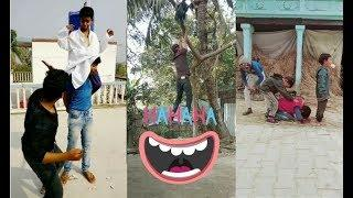 Tik Tok Comedy Stars Trending Videos Compilation | Funny Video | Tiktok Videos for Entertainment