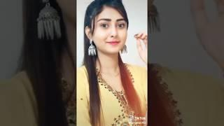 Full screen status tik tok videos status funny whatsapp status priya love tik tok video status
