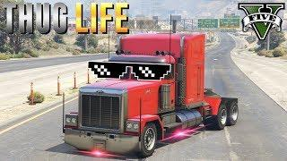 GTA 5 Thug Life #140 Funny Moments GTA 5 WINS & FAILS