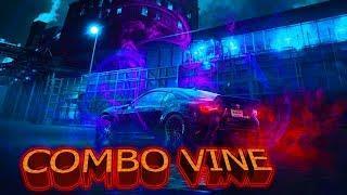 COMBO VINE #3 (ТРЕКИ В ОПИСАНИИ)