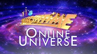 It's Showtime Online - June 6, 2019