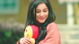 April Fool Day Special WhatsApp Status Video 2019❤ New April Fool Song Whatsapp status 2019