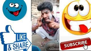 comedy video|| funny video||love video||heart tuching video||shayari comedy||