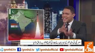 American TV shows funny reality of Indian army l 2 March 2019
