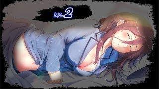 | АНИМЕ ПРИКОЛЫ №2 | Смешные моменты под музыку | Anime | Приколы под музыку | Аниме клип |