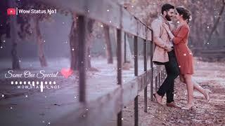 New❤ Dj Mix Whatsapp status Video Hindi Song Remix |love status remix status 2019) remix status 2019