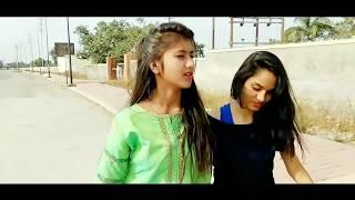 A ture love story || short film || funny of fun