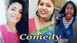 Mamta shukla team funny jokes & shayari part ( 8 ) लाइन मारो सेन्डल खाने से मत डरो