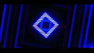 BLACKPINK - KILL THIS LOVE MV REACTION (FUNNY PHILIPPINES)