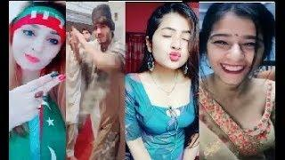 Best Musically Funny Videos | New Comedy Jokes of India Pakistan