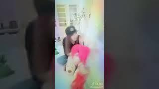 I Love you Funny Compilation. #TikTok #Funny #Pakistan #Video #Iloveyou