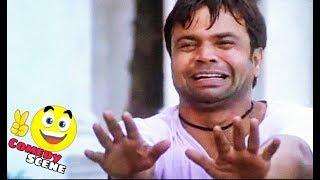 ????????New Comedy video Rajpal Yadav | Best Comedy Status| Funny Status | So funny ???? ????