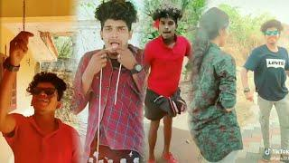 Fukru love Malayalam trending tiktok videos 2019,Funny Tiktok videos Official accounts, New Tiktok
