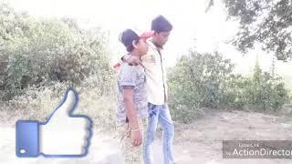 Jhanjra stars funny video|Animated in hindi|Die stars