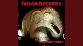 Elephant Jokes (Original mix)