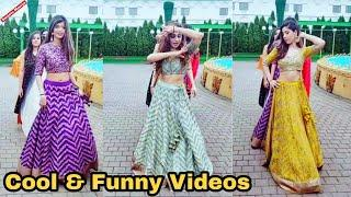 Team 07 Gima Ashi and Other Tik Tok Stars Latest Funny & Comedy Videos