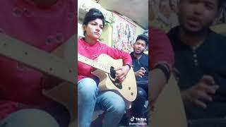 BEST #TIKTOK #FUNNY VIDEO EVER BROTHER SISTER CUTE LOVE ????????