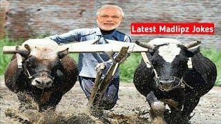 Kashmiri Funny Latest Madlipz Jokes | Latest Kashmiri Jokes | Part4  #Kashmiri Comedy