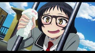 ☆【Shimoseka】Shimoneta Funny Moments |『下ネタという概念が存在しない退屈な世界面白い瞬間』| 1080pHD | Albourax Edits ☆