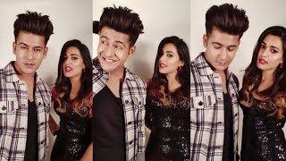 Gima Ashi Mr Faisu Manjul Jannat Team 07 and Other Tik Tok Stars Trending Videos Compilation ||