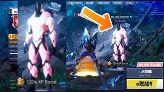 NEW FREE PINK OMEGA SKIN..!!! (Fortnite Best Moments & Funny Fails) + 50,000 Vbucks Giveaway!