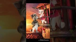 LOVE Funny video  HD MEDIUM FR30