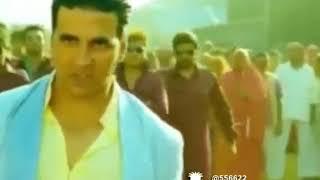 Bollywood stars funny dubbed talk 2018