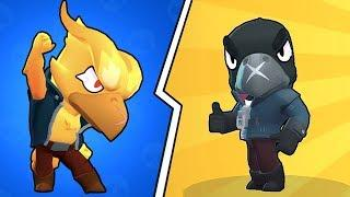 FUNNY HACKER & TROLL MOMENTS  2 - Brawl Stars
