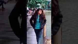 Tik Tok Videos |  Funny WhatsApp status | Comedy | romantic videos | love | musically |(4)