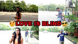 #ABGSVINES #lOVEISBLIND  LOVE IS BLIND FUNNY VINES VIDEO (ABGS VINES)