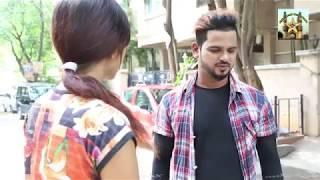 Hyderabadi Ilyas Funny Comedy Video 2018 || Hyderabadi Young stars