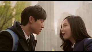 School Love Story 6 I Cute-Funny I Middle School A -MV (VKCFUN)