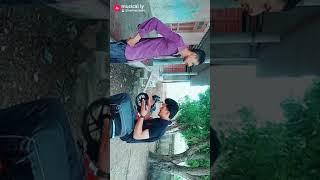 Chhello Divas / Funny 5 Star