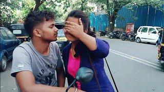Tik Tok Baby Love Funny Comedy Video Clips Status 30 Seconds Video Status
