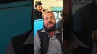 Nasir showndawar Pashto new funny jokes 2018