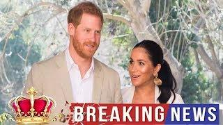 Royal Today -  Prince Harry Prepares To Become A First Time Father In the Best Way, Telling As Many