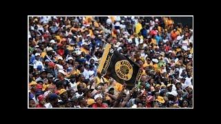 EXTRA TIME: Kaizer Chiefs fans latest jokes on poor form | Goal.com