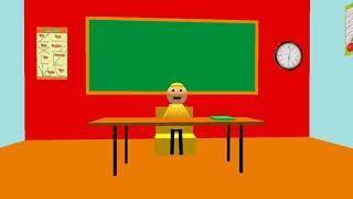 STUDY TIME JOKES | ADITYA YASH|