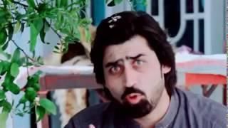 Pashto new love and funny clips 2019