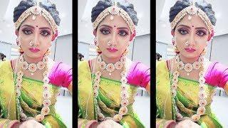 Cute Tamil Girls On TikTok Musically | Romance, Funny, Love Cute Videos Part-5