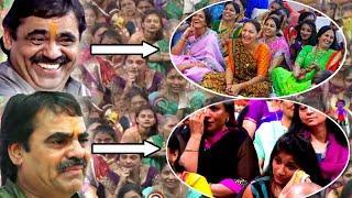 ખૂબ હસાવીને અચાનક બધાને રડાવ્યા | Mayabhai ahir jokes | Mayabhai ahir karun prasang | Mayabhai ahir