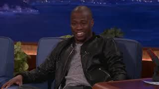 Kevin Hart COMPILATION | funny Kevin hart of all time | Hilarious Kevin | Jokes on you YouTube