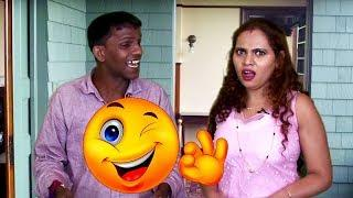 Teacher Ka Sawaal - Student - Teacher Comedy | Hindi Latest Comedy Jokes