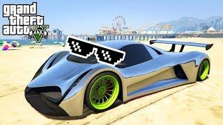 GTA 5 Thug Life #171 (GTA 5 Funny Moments)